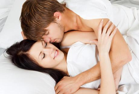 10 Myths about sex and sexual health