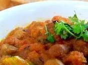 Chole Puri, Bhature Recipe Punjabi Style Instant Chola Batura