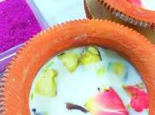 Thandai Recipe Holi Special Make Powder Masala Home