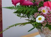 Flower Start Online Arranging Classes