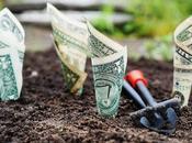 Effective Money Saving Tips Mothers