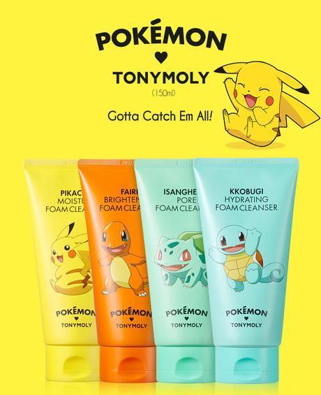 tony moly x pokemon facial wash althea philippines coupon code
