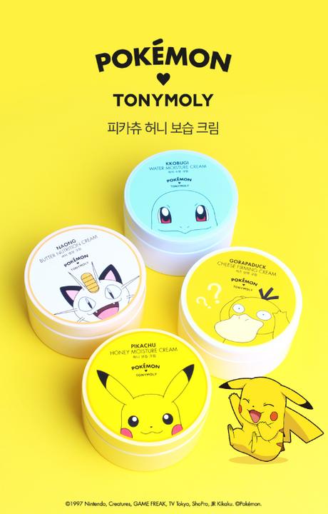 tony-moly-x-pokemon-cream