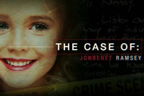 case-of-jonbenet-ramsey-ftr