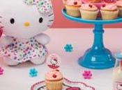 FREEBIE: Hello Kitty® Printables