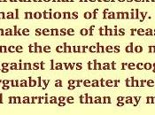 """Trevin Wax, Genesis Creation Accounts Aren't About """"Family Structure"""" And, Yes, Polygamy (with Concubinage Slavery) Default Notion Marriage Eons Testament"""