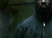 Bulletproof Black Man: Timely Symbolism Luke Cage