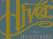 Event Preview: Hiver Beer Good Food Show Birmingham
