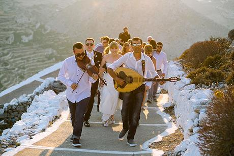 wedding-in-folegandros-island (1)