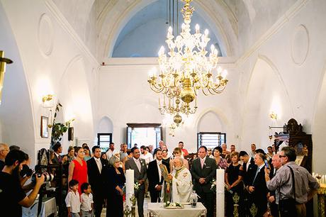 wedding-in-folegandros-island (2)