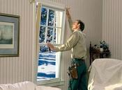 Smart Homeowner's Guide Window Replacement