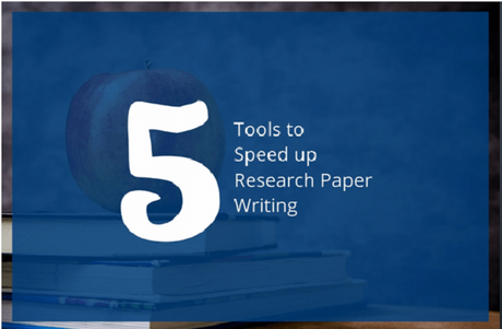 research paper writer tool Research paper outline templates a research paper outline is a helpful tool when writing your research paper a template allows the writer to correctly format, cite, and reference the paper if you need help with writing a research paper, download a free research paper outline example.