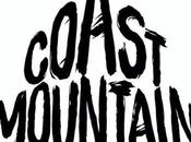 Coast Mountain Brewing Whistler