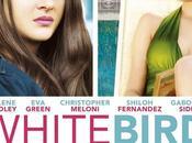 Movie Review: White Bird Blizzard (2014) Power Words