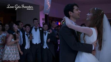 bridget-and-bens-wedding-highlights22