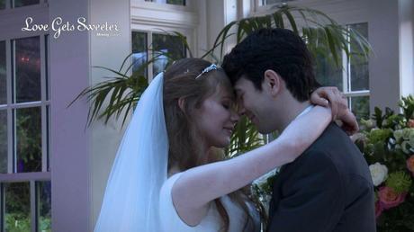 bridget-and-bens-wedding-highlights21