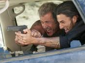 Movie Review: 'Blood Father'