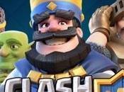 Clash Royale 1.5.0