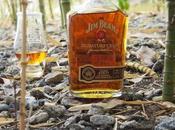 Beam Barley Harvest Bourbon Review