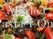Farm Market Pasta