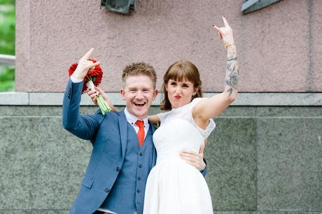 tattoo-tips-for-your-wedding-tux-and-tales-photography_0818