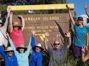 FREEBIE: National Public Lands