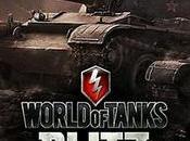 World Tanks Blitz 3.1.0.908