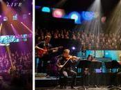 Prestonwood Worship, Songs People Releasing September