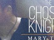 Chosen Knights Mary Ting @agarcia6510 @maryting