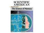 BOOK REVIEW: Remember When Scientific American