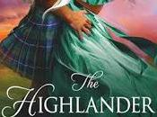 Highlander Kerrigan Byrne- Feature Review