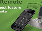 Unified Remote Full 3.7.0