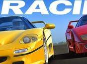 Real Racing 4.6.2