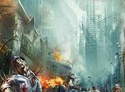 Zombie Assault:Sniper 1.26