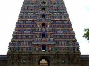 Bhoovaraga Swamy Temple, Srimushnam: Piety Communal Harmony