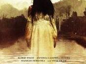 Movie Reviews Midnight Horror Canal (2014)