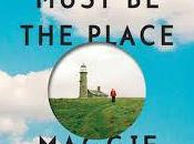 This Must Place Maggie O'Farrell