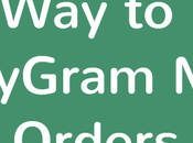 Best Track MoneyGram Money Orders