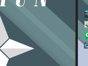 Urmun Icon Pack 4.9.0