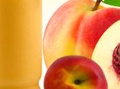 Peach Smoothie Fragrance