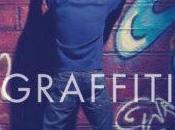 Book Review Graffiti