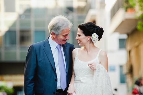 father-bride-moments-10