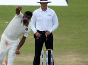 Ravichandran Ashwin Becomes Fastest Bowler Claim Wickets