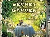 Review: Murder Secret Garden Ellery Adams