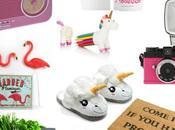 Keep Your Home PrezzyBox Wishlist