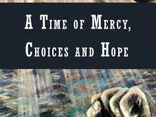 Even More Reviews Storm: Time Mercy, Choices Hope