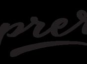 Caprera, Where Good Food More Than Just Label