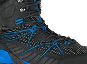 Gear Closet: Merrell Capra Venture Hiking Boots
