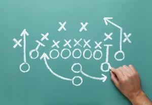 score-a-touchdown-with-your-marketing-plan
