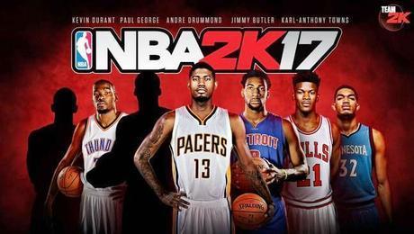 Image result for NBA 2K17 apk